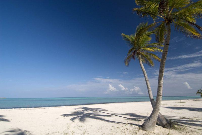Punta-Cana-Beach-lres