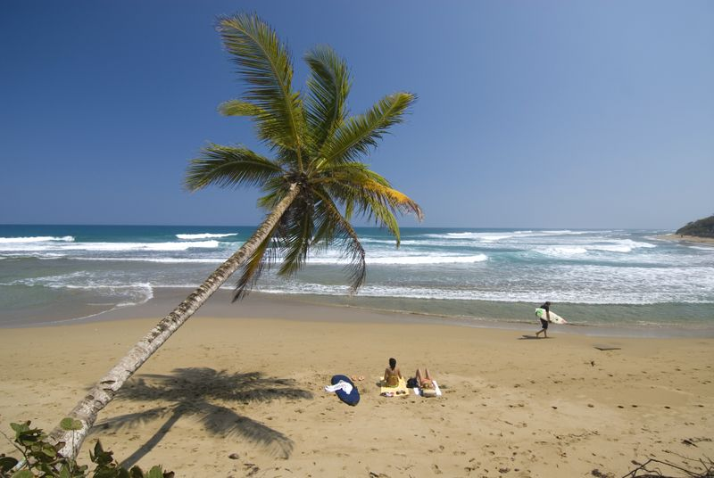 Beach-in-Cabarete-hres