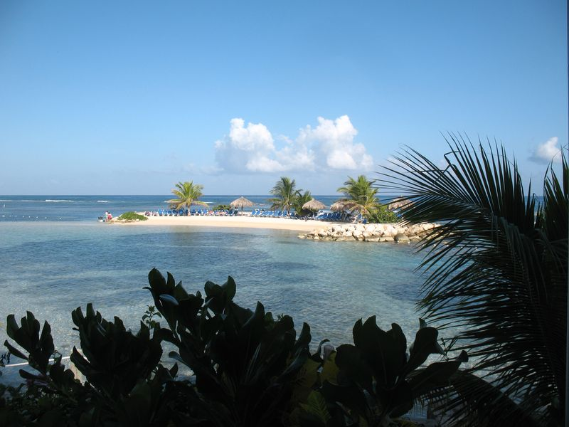 FAM trips to Jamaica & Riv Maya 2011 033