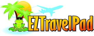 E-Z TravelPadLogo1