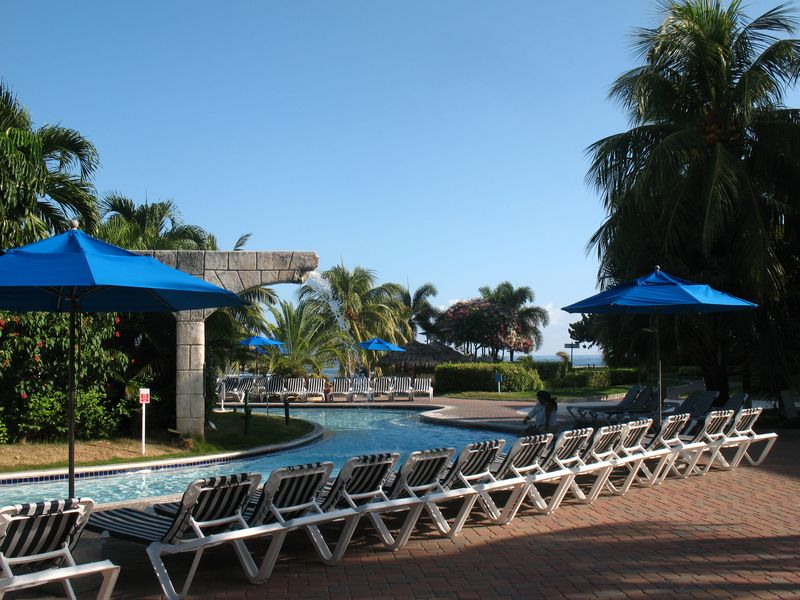 FAM trips to Jamaica & Riv Maya 2011 028
