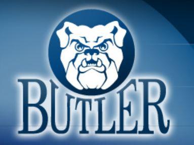 Butler dawgs