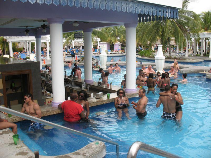 Riu Montego Bay (3)