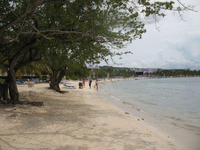 Riu Montego Bay (2)