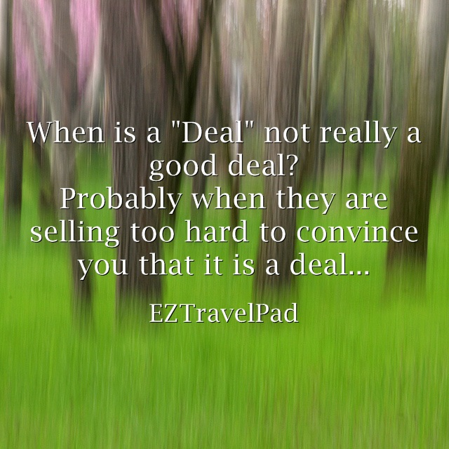 When-is-a-Deal-not