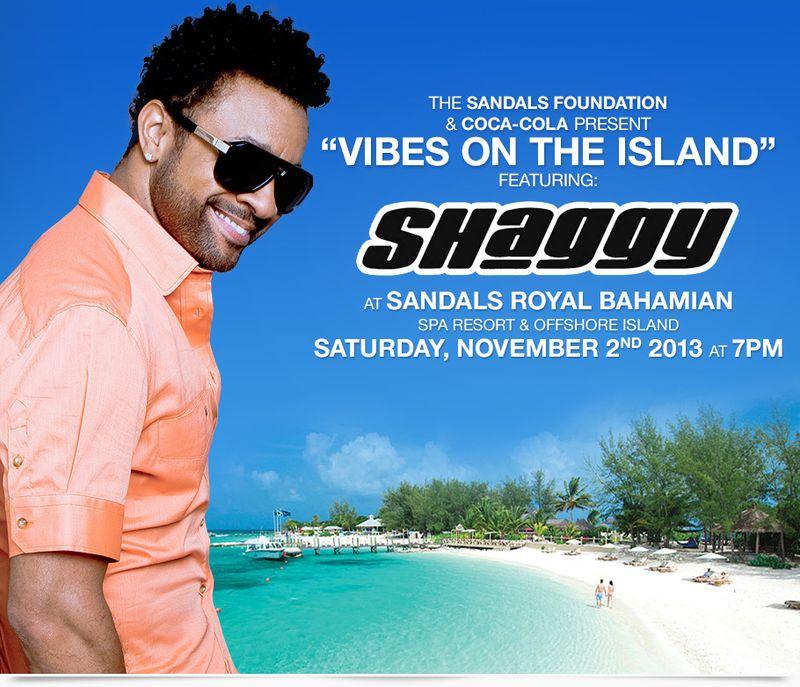 Shaggy-Promo