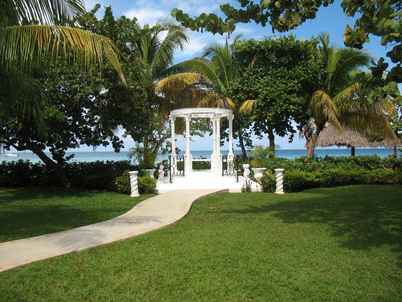 FAM trips to Jamaica & Riv Maya 2011 102
